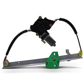 5f2b3fa1acb Motor Eletrico Dc 100kg - Acessórios para Veículos no Mercado Livre ...