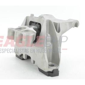 Soporte Motor Delantero Der Dodge Dart 2.0l 4cil 13-15 4350h