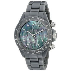 Reloj Toy Watch Fl21gy Masculino