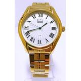 7b37772bc1393 Relógio Dumont Exclusivo Personalizado no Mercado Livre Brasil