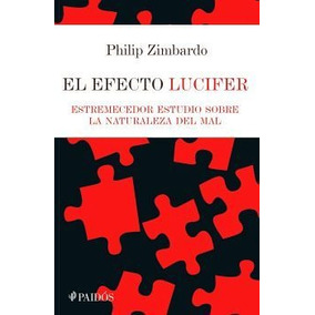 Efecto Lucifer, El