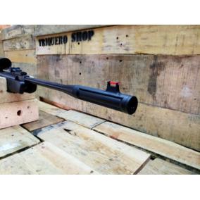Rifle Deportivo Remington Cal 5.5 Expres Hunter