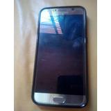 Samsung S6 Libre