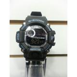Reloj Casio G-shock Liquidacion