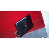 Dell Inspiron 910 Mini