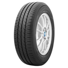 Neumáticos Toyo 185/65 R14 86t Tub Ne03