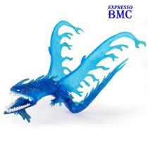 Dragão Flightmare Projeção De Luz Como Treinar O Seu Dragão