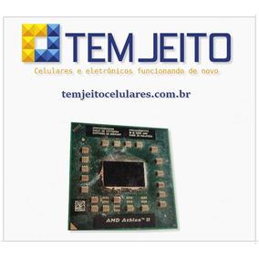 Processador Atlhon Amd Ii Amm320db022gq