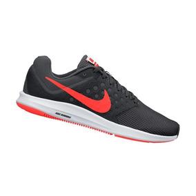 Tenis Sport Rojos 7.0 Remate - Tenis Nike para Hombre en Mercado ...