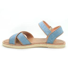 Zapatos - Sandalias 8v573 2847782 Náutica Talla 39 Para Mu