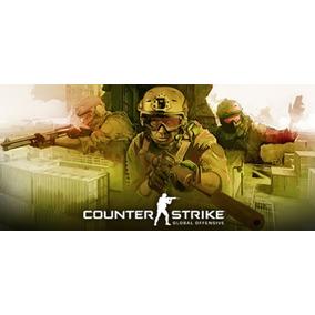 Counter-strike: Global Offensive Online Envio Imediato.