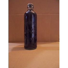 Botella De Cocacola Conmemorativa Año 2006,excelente Estado.