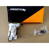 Bomba Combustível Yamaha Fazer 250 Magnetron 90217010