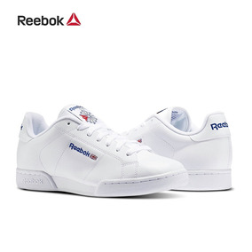 Reebok Npc Ll Syn V68715