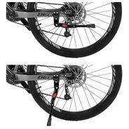 Pie Bicicleta A La Vaina Patita Regulable Para Bicicleta
