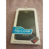 Flip Cover Carcasa Lg Modelo Optimus G (p987) Original