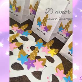 595535618 Antifaz Para Cumplaniera - Souvenirs para Cumpleaños Infantiles ...