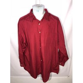 Camisa Alexander Julian T- 3xlt Id R629 # C Detalle Promo 3x