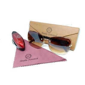 Ver Produtos Loja Nova De Sol - Óculos De Sol no Mercado Livre Brasil 5733dc1314