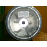 Filtro De Aire Wca-2548sy/42521 Blue Bird/encava Isuzu 6cil