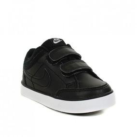 new product d282d 84953 Vendo Nike Circuit Trainer Leather - Zapatillas en Mercado Libre ...