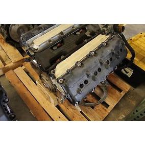 Motor 5.7 Hemi Charger 300 Magnum Ram Durango 2005-2013.