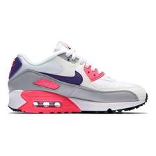 Zapatillas Nike Mujer Air Max 90 5822