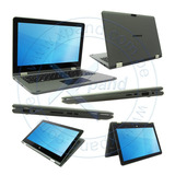 Laptop 2 En 1 Advance Smartpad Sp9644 11.6