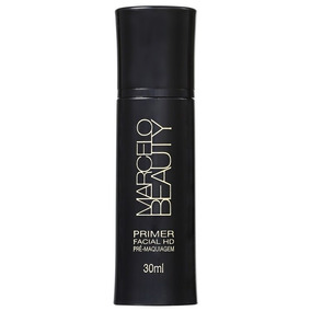 Marcelo Beauty Facial Hd - Primer 30ml Beleza Na Web