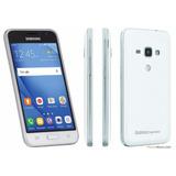 Telefono Samung J120 Express 3 4g Lte Digitel Oferta