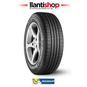 Llanta Michelin Primacy Mxv4 235/60r18 102t - Oferta!!