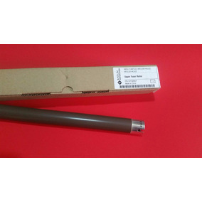 Rodillo De Fusor Superior Para Sharp Al1651cs Al1655cs