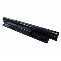 Bateria Generica Dell 14 3421 5421 15 3521 5521 E3440 E3540