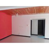 Casa Cerca A Centro Recreacional Tacasuan 147m2