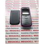 Carcaça Nokia 1208