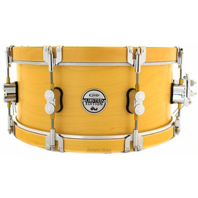 Caixa Pdp By Dw Specialty Maple Limited Classic Wood Hoop 14