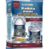Cartilago De Tiburon Sabila Noni Vidnatura Pack