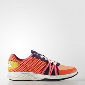 Zapatillas adidas Ively Stellasports Mujer On Sports