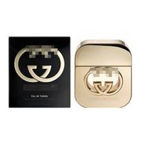 Perfume Inspirado No Gucci Guilty Feminino Contratipo 100ml