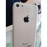 Iphone 5c A1532 8gb Blanco Liberado