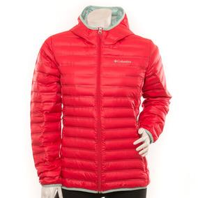 Campera Columbia Sportswear Company - Ropa y Accesorios en Santa Fe ... 989799c49a8