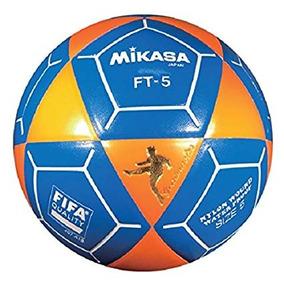 b646c88fda768 Balon Futbol Tama O 4 en Mercado Libre México
