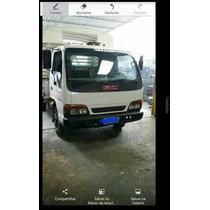 Gmc 7110 1999