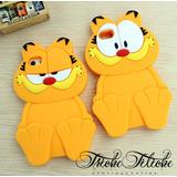 Funda Garfield Iphone 6 Plus / Iphone 6s Plus