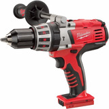 Rotomartillo Inalambrico - Milwaukee 28 V 1/2 Pulg