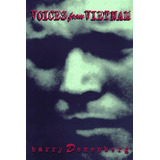 Libro: Voices From Vietnam - Barry Denenberg