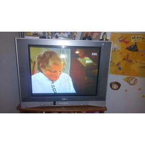 Televisor Toshiba Pantalla Plana 32