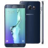 Samsung Galaxy S6 Edge+ Sm-g928g 32gb Smartphone Libre