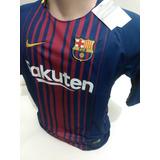 Brisas Fc Camiseta Camisas Futebol Times - Futebol no Mercado Livre ... 44a871210e201