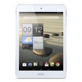Acer Iconia A Tableta De 7,9 Pulgadas (plata)
